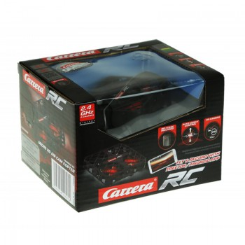 Carrera RC Micro HD Air Cam Copter