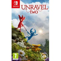 Switch Unravel Two
