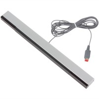 Nintendo Wii Sensor Bar
