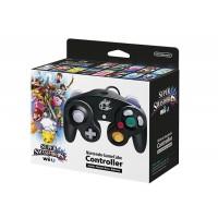 GameCube Controller Smash Bros Edition Nintendo (Wii U) (Wii) (GC)