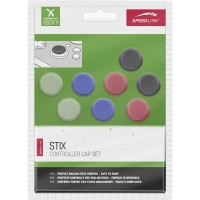 Speedlink Xbox One Stix Controller Cap Set