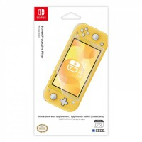 Nintendo Switch Lite Screen Protective Filter