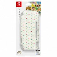 Nintendo Switch Lite Duraflexi Protector (Animal Crossing)