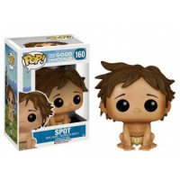 Funko POP! The Good Dinosaur - Spot