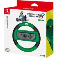 Hori Joy-Con Wheel - Luigi