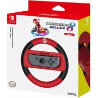 Hori Joy-Con Wheel - Mario