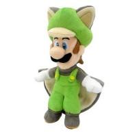 Flying Luigi plüss