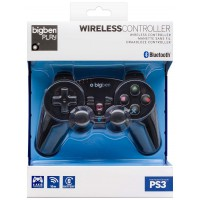 BigBen PS3 Wireless Controller