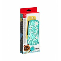 Nintendo Switch Lite Carry Case (Animal Crossing)