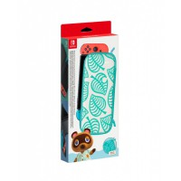 Nintendo Switch Carrying Case (Animal Crossing)