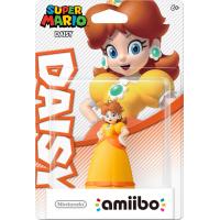 Super Mario - Daisy amiibo
