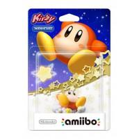 Kirby - Waddle Dee amiibo