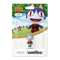 Animal Crossing - Rover amiibo