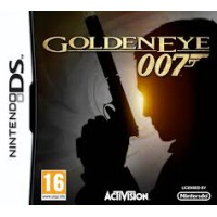 Goldeneye 007 (DS)