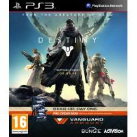 Destiny, használt (PS3)