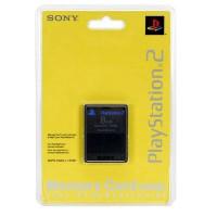 PlayStation 2 Memory Card 8Mb (PS2)