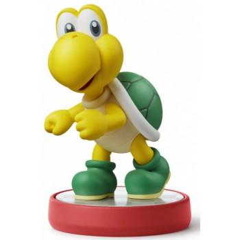 Super Mario - Koopa-Troopa amiibo