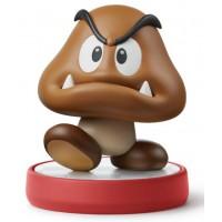 Super Mario - Goomba amiibo