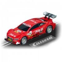 Carrera Go!!! Audi A5 DTM 20064042