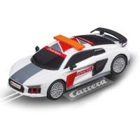 Carrera GO!!! Audi R8 V10 Plus Safety Car 20064063