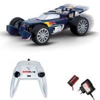 Carrera RC Red Bull NX1 370162088