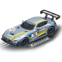 Carrera Go!!! Mercedes AMG GT3 20064061