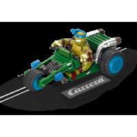 Carrera Go!!! Leonardo s Trike 61287
