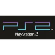 PS2 játékok
