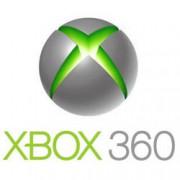 X360 konzolok