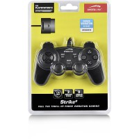 Sony PlayStation 2 Controller (Speedlink) (PS2)