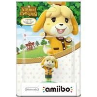 Animal Crossing - Isabelle amiibo