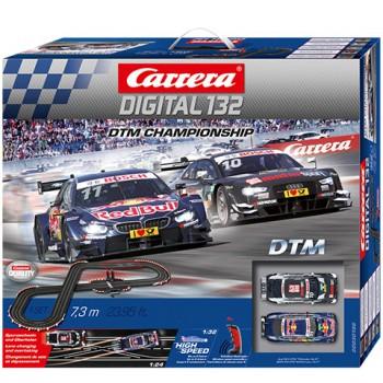 Carrera D132 DTM Championship 20030196