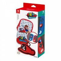 Super Mario Odyssey Starter Kit Switch