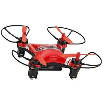 Carrera RC Micro Quadrocopter 2
