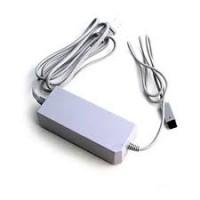 Nintendo Wii 220V AC adapter