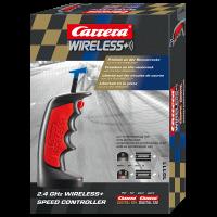 Carrera D132 Wireless Speed Controller