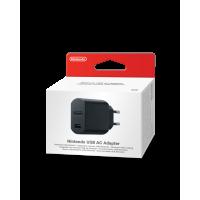 Nintendo USB AC Adapter SNES
