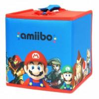 Amiibo Travel Case