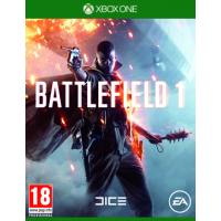 Battlefield 1 (XOne)