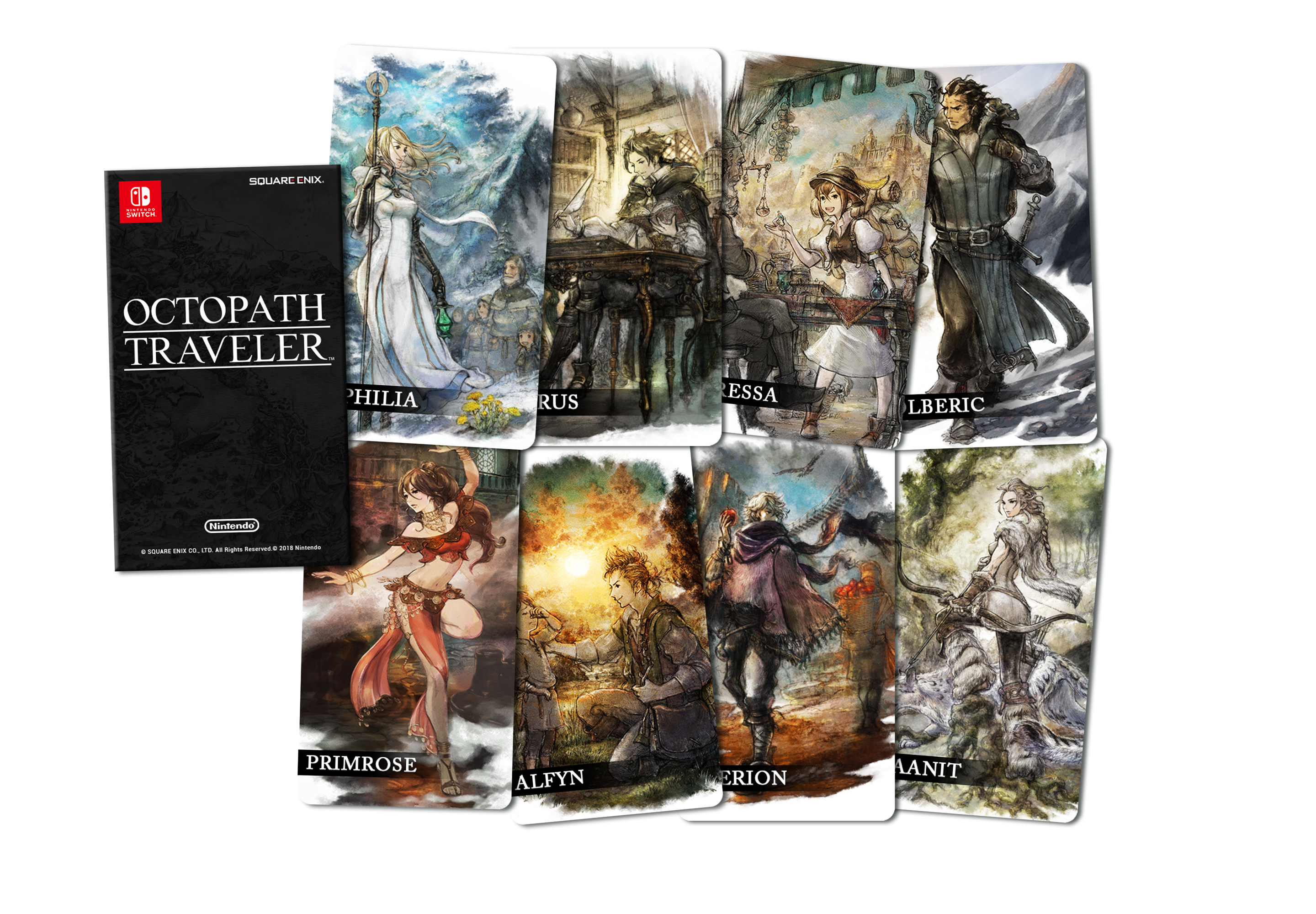 http://www.gamepark.hu/image/catalog/111/OT_CollectableCards_All_Image_01-1.png