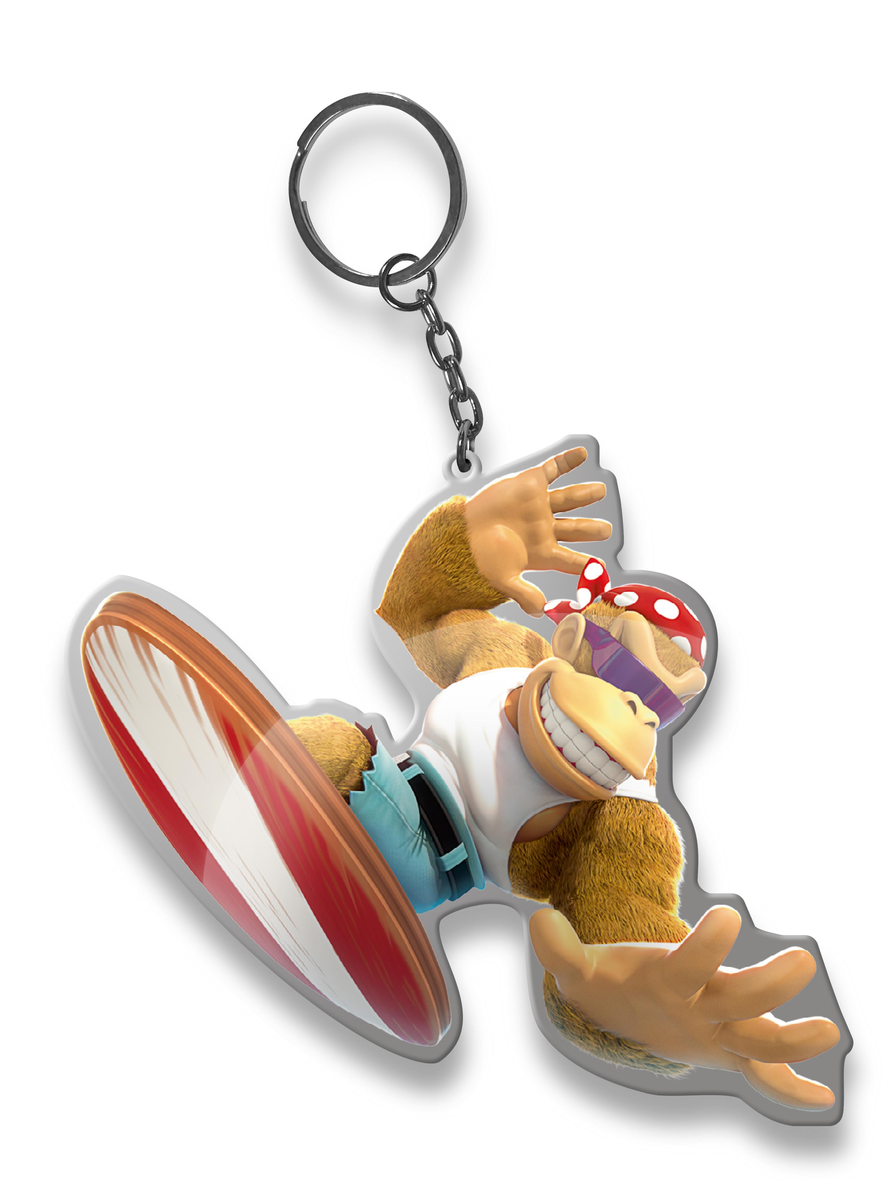 http://www.gamepark.hu/image/catalog/mappa/Donkey_Kong_Keyring.jpg